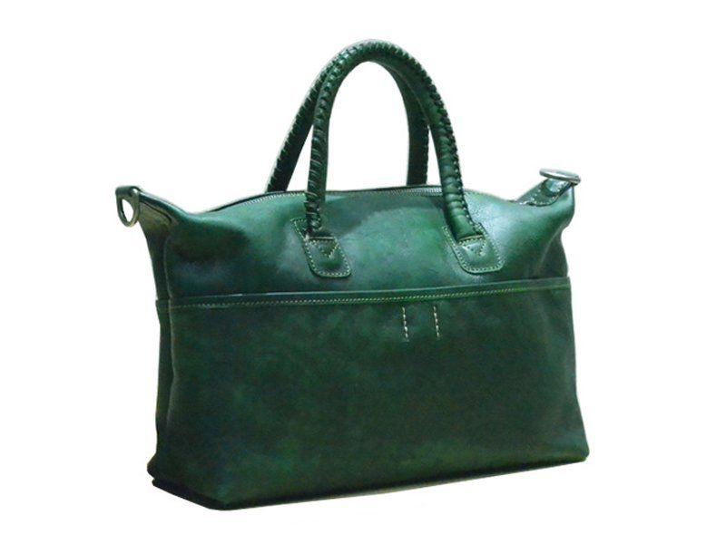 MoshiLeatherBag - Handmade Leather Bag Manufacturer — Handmade Full Grain  Leather Women Handbags 8ffc93535de6d