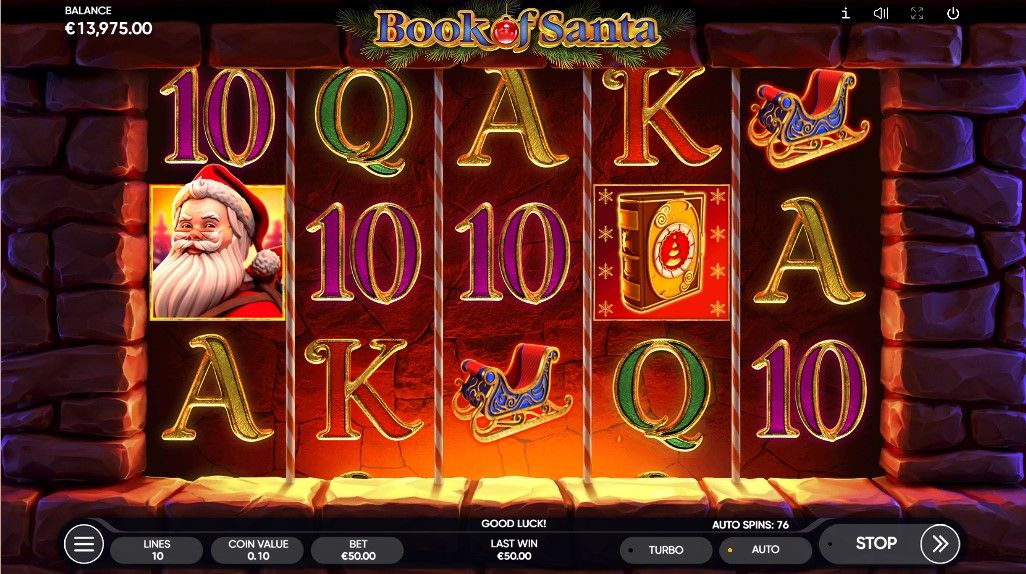Online Casino Sverige