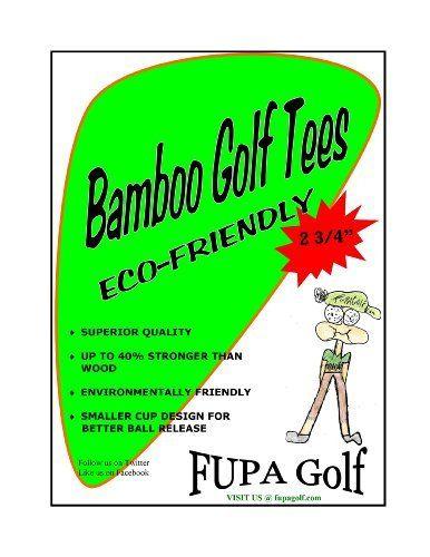 Golf Tees 100 Pack by FUPA Golf, http://www.amazon.com/dp/B0034WJ4GM/ref=cm_sw_r_pi_dp_bbhgrb1VXSVA3
