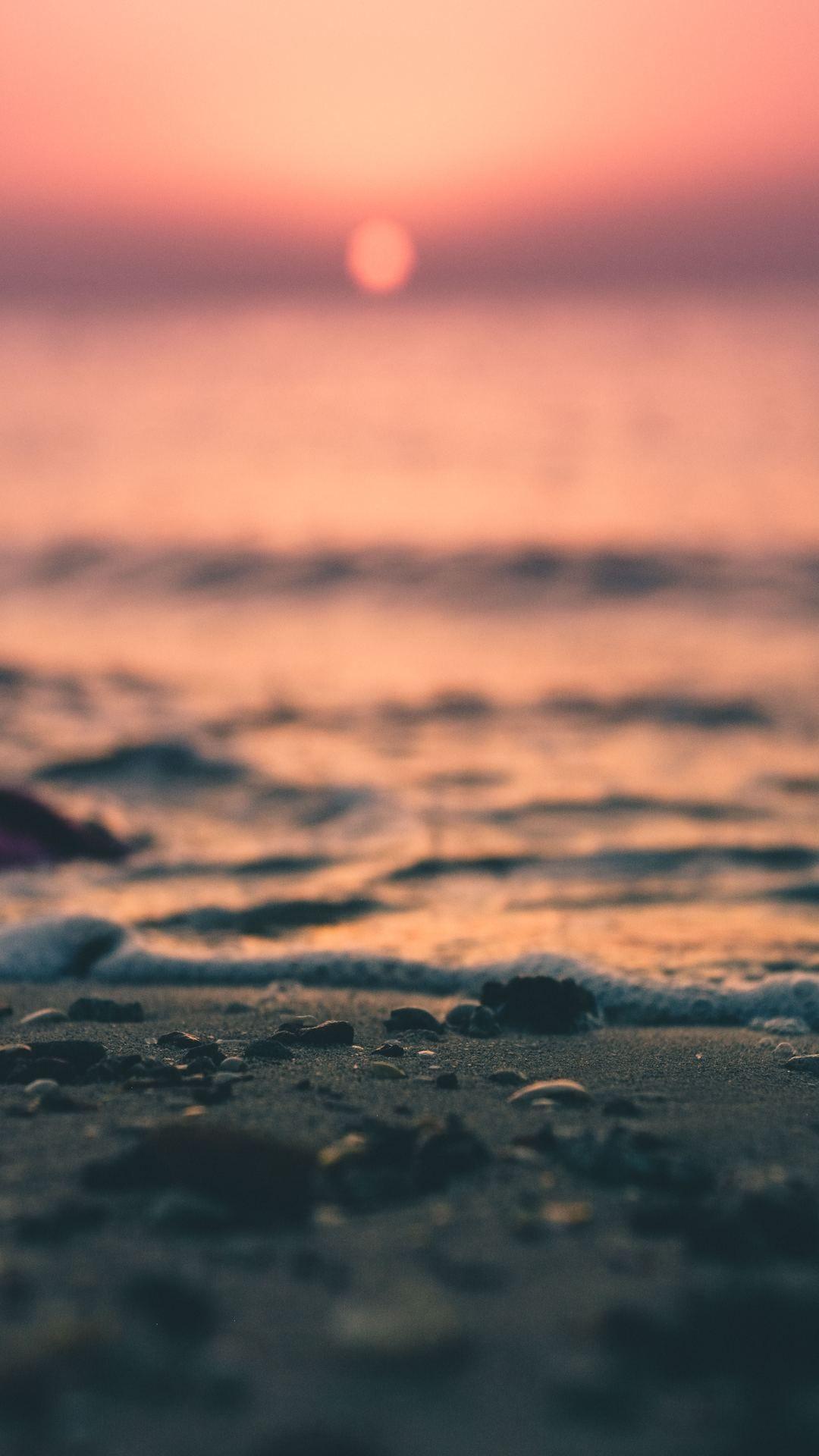 خلفيات ايفون مطر مع الغروب Hd Plains Pictures Sunset Photography Background Images For Quotes