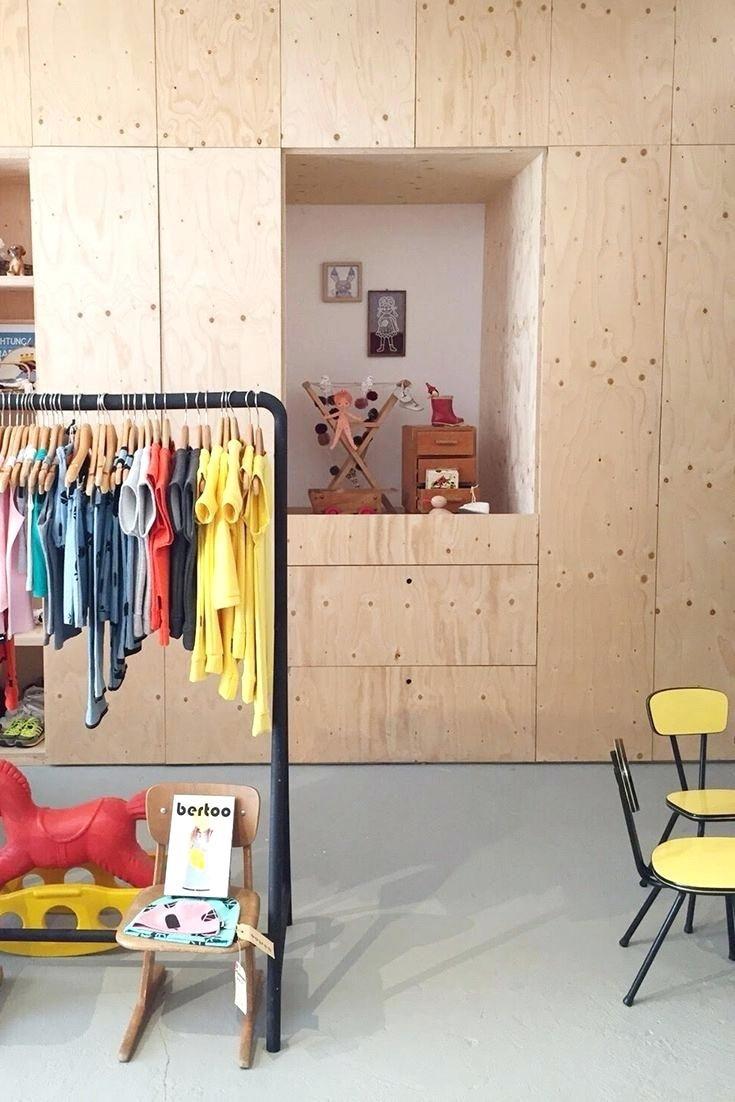 Burlington Kinderwagen Ein Laden In Der Haag Combo Stokke