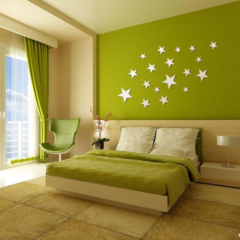 Cheap decoration living room, Buy Quality home decor living room ...