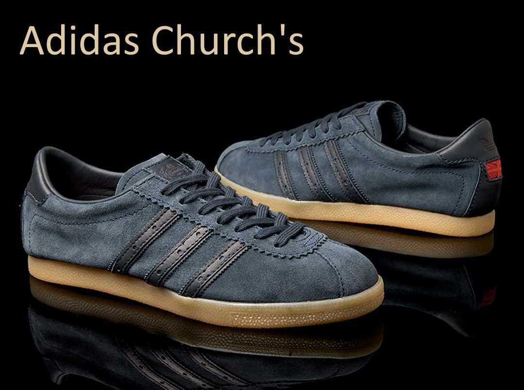 Pin by Jose Montero on Shoes | Addidas shoes mens, Men's