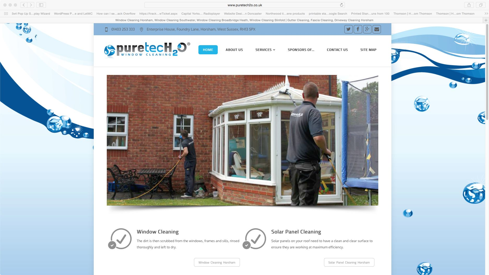 Pin by 4C Creatives on Website Design | Pinterest | Ecommerce ... Wizard House Design Html on software wizard, bootstrap wizard, audio wizard, microsoft office wizard, sql wizard,
