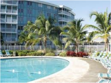 Gay st pete florida vacation rentals agree