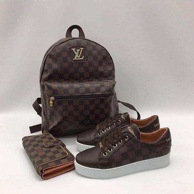 d9b216990575 Набор брендовой коллекции оптом из Турции. Обувь от 9$ сумки от 5 ...