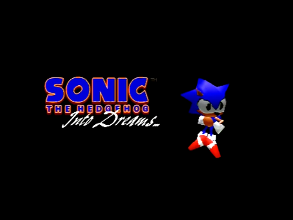 Christmas Nights Sonic The Hedgehog Into Dreams Christmas Night Sonic The Hedgehog Sonic