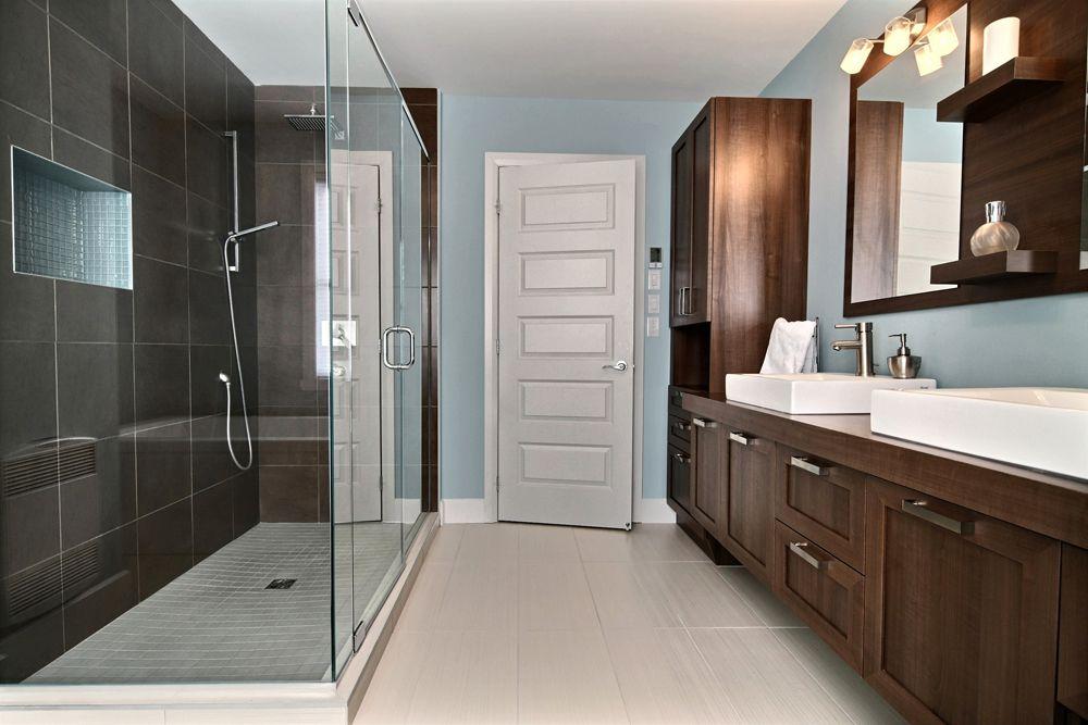 Miro cuisines tendances armoires de cuisine et salle de for Fabricant salle de bain