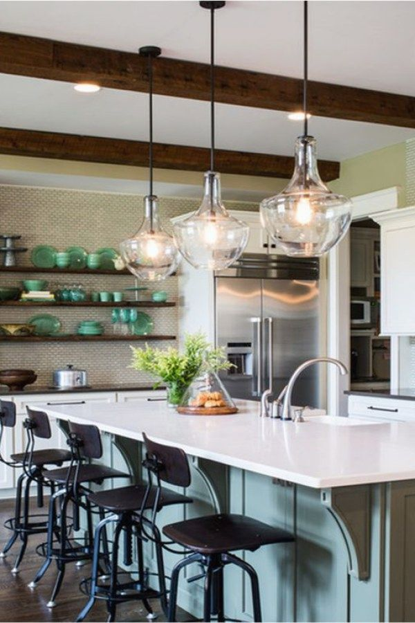 easy kitchen lighting plans to complement the spa in your apartment ideas also rh pinterest