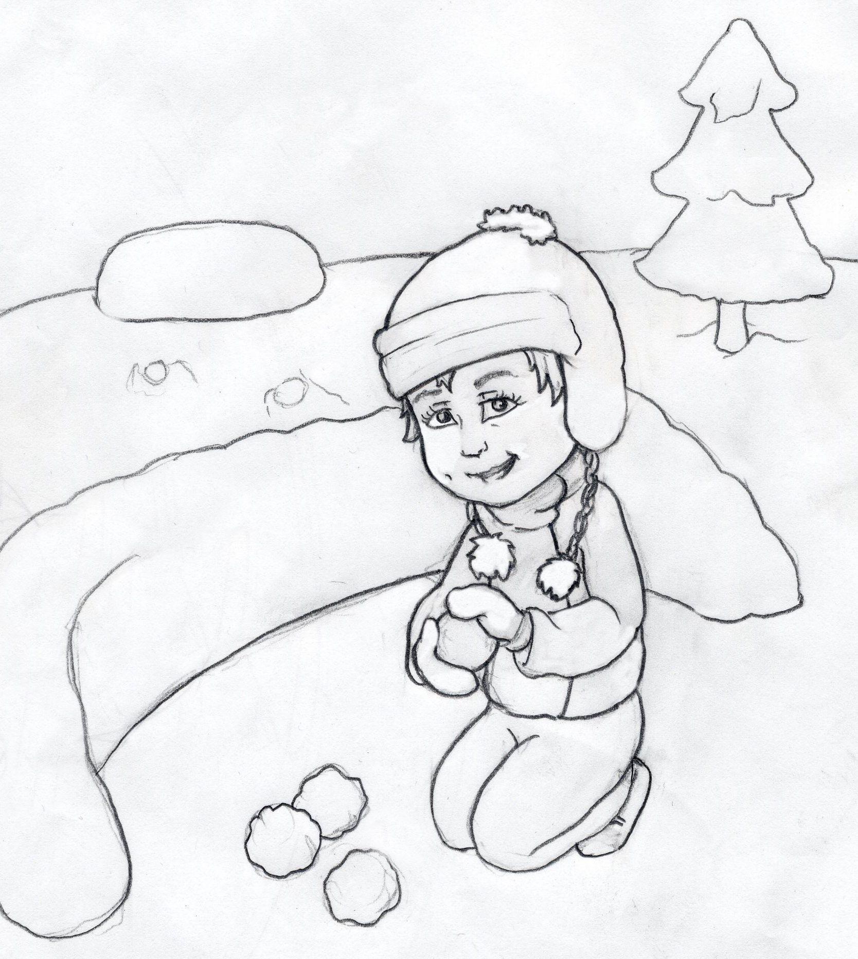 Dorable Narnia Aslan Para Colorear Ilustración - Ideas Para Colorear ...