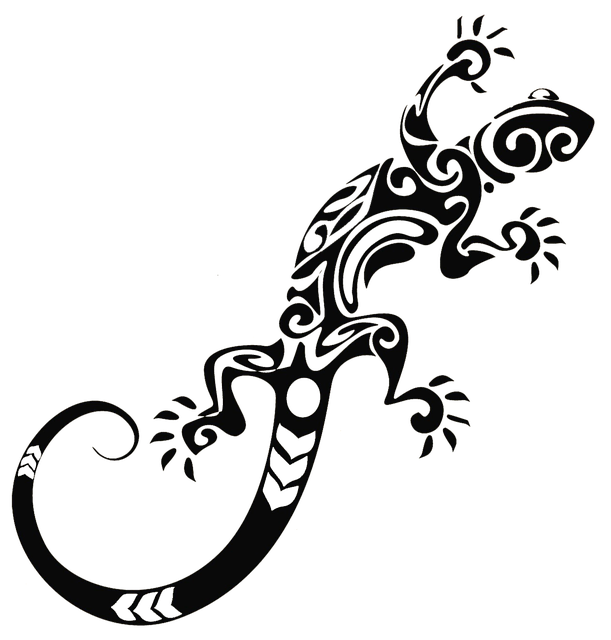 kostenloses bild auf pixabay  eidechse reptil tier