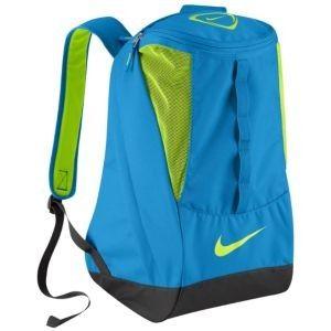 Nike All Access Soleday Cargo KhakiBlackBlack Backpack