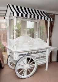 How To Make A Collapsible Candy Cart Google Search
