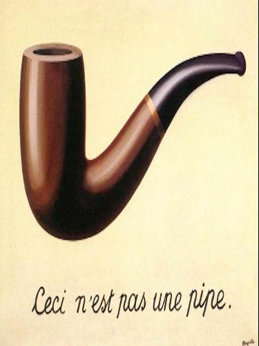 René Magritte La Trahison Des Images : rené, magritte, trahison, images, Treachery, Images, René, Magritte, Концептуальное, искусство,, Рене, магритт,, Магритт