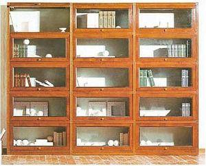 Risultato della ricerca immagini di Google per http://www.lifeup.it/wp-content/uploads/2012/09/libreria-modulare-moderna-in-legno-massiccio-.jpg