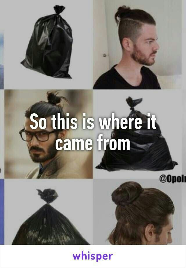 Pin By Mack On Funny Pinterest Funny Lol And Hilarious