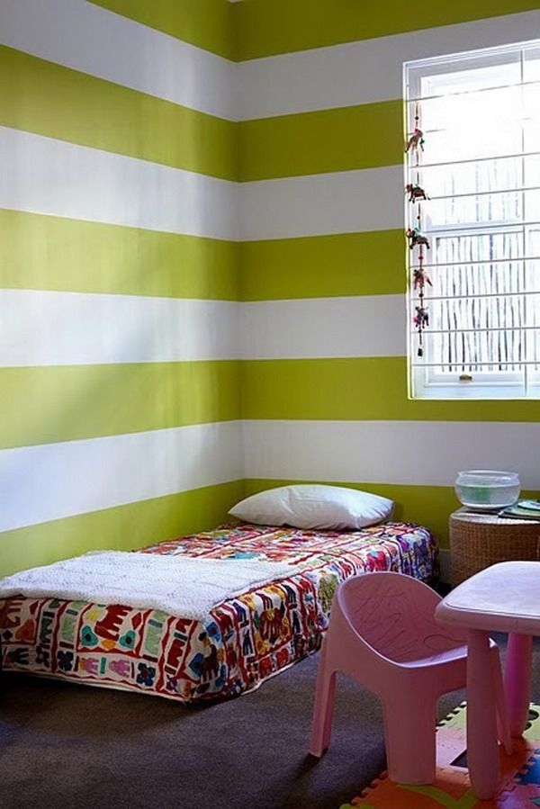 ordinary bedroom wall paint design ideas 4 interior wall painting ideas gallery on interior design ideas - Paint Design Ideas For Walls