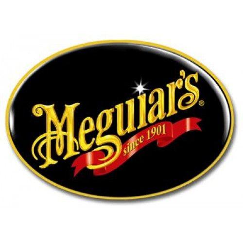 meguiar s logo car care pinterest logos garage signs and fuel rh pinterest com meguiars logo download meguiars logo png