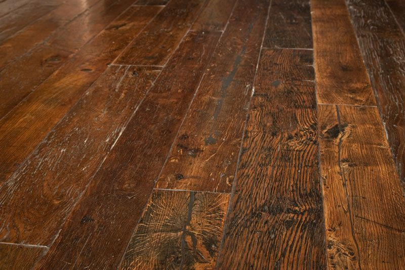 Image result for Reclaimed and Flooring Company