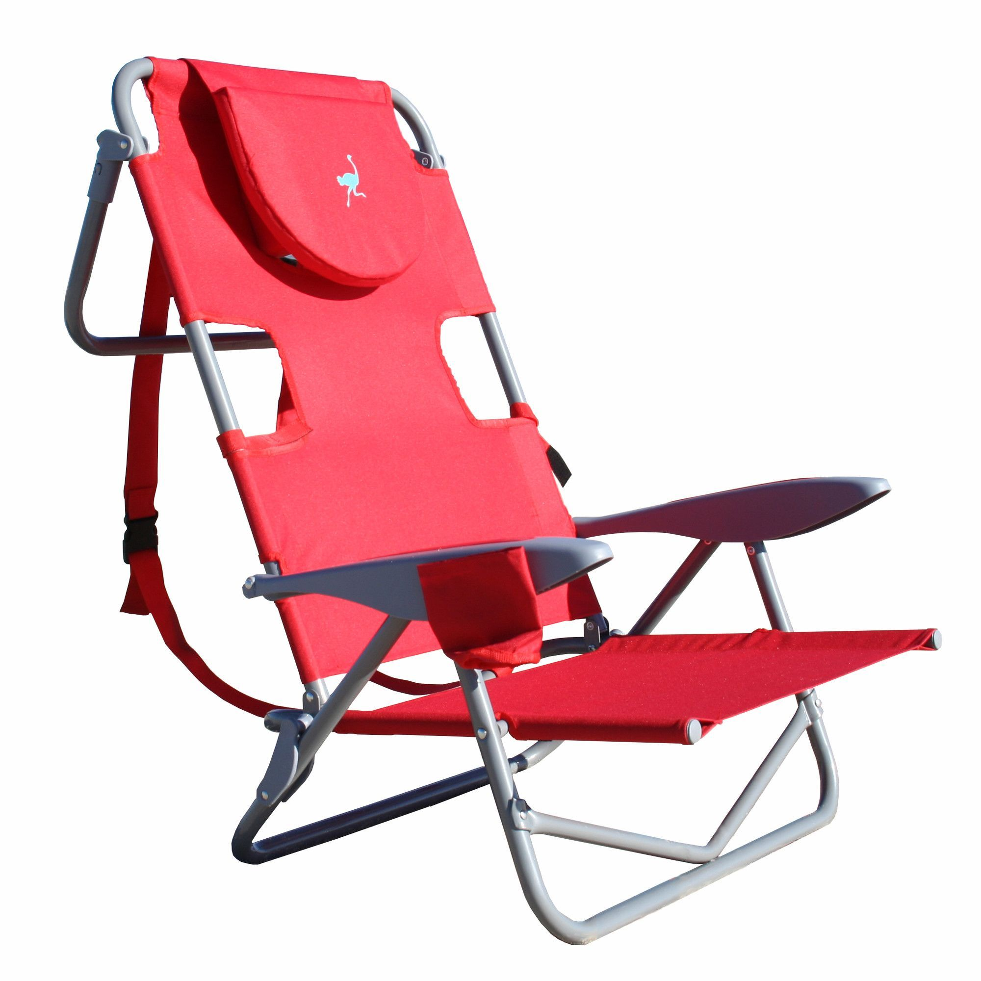 Your Back Backpack Beach Chair Products Pinterest