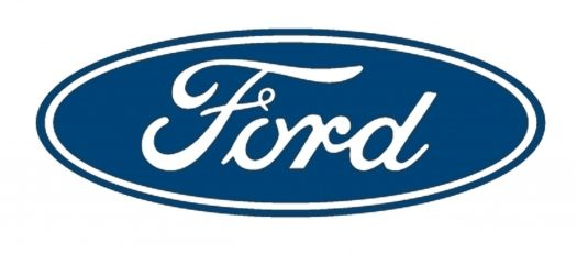 ford logo download vector logo pinterest logos rh pinterest com tom ford vector logo ford vector logo download