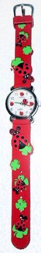 http://monetprintsgallery.com/3d-ladybugs-kids-rubber-red-band-watch-p-19769.html