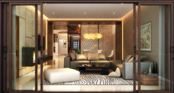 Inspiring-elegant-living-room-decoration-for-your-home-8 Inspiring-elegant-living-room-decoration-for-your-home-8