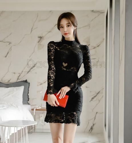 美人��+�yb&9��9���l`_「Korean」おしゃれまとめの人気アイデア|Pinterest|Deanna
