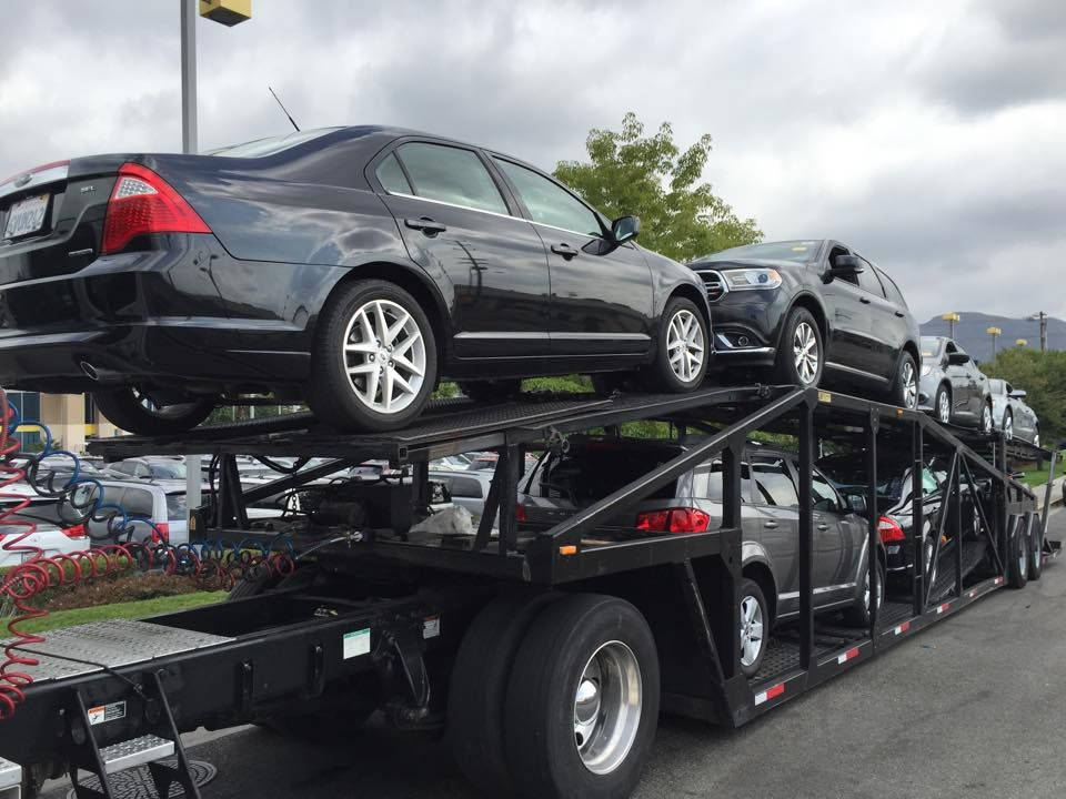 Auto Shipping Quote All Loads Covered#cargocarrierinsurance Till #delivery Is .