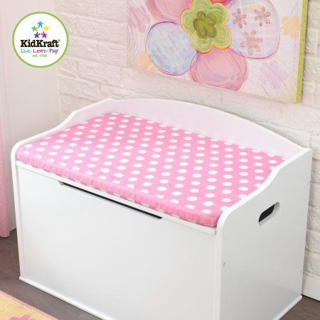 Home Box Cushion Kids Toy Boxes Toy Boxes