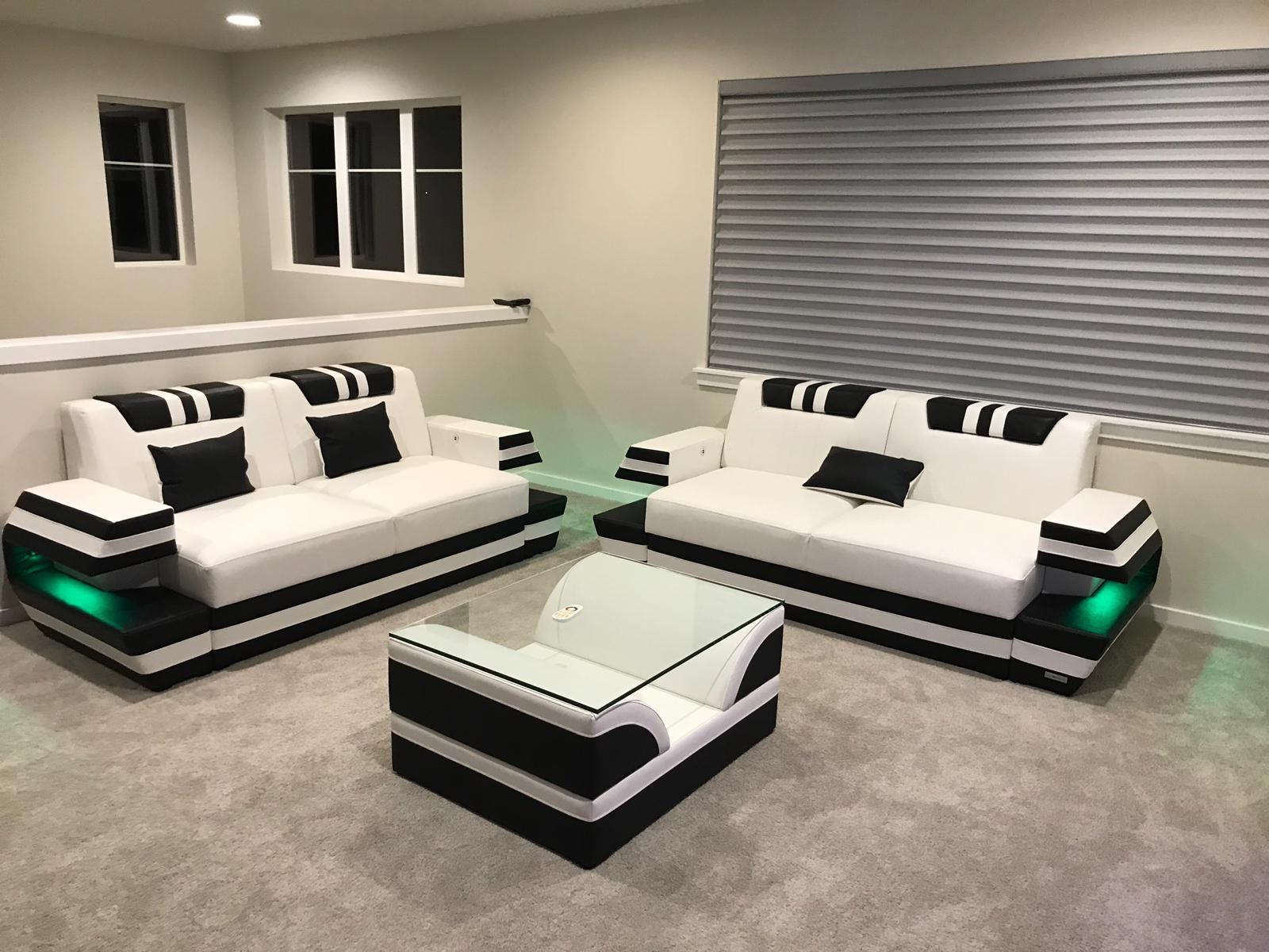 Sectional Leather Sofa Houston L Shape Living Room Sofa Design Leather Sectional Sofas Leather Sofa