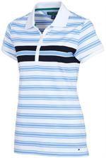 Tommy Hilfiger | Ladies Golf Shirts | Jamie Polo