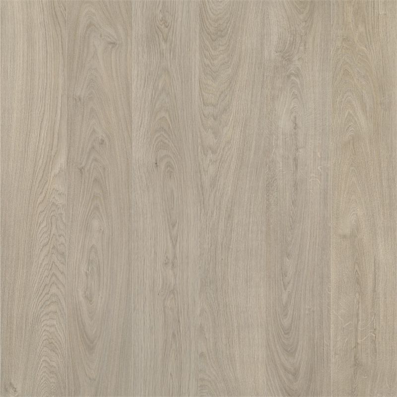 Tarkett 1 754sqm Suede Sherwood Oak Laminate Flooring