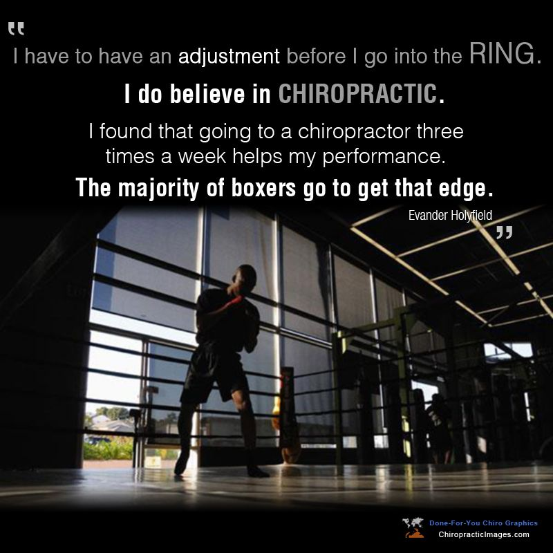 East Peoria IL Chiropractor