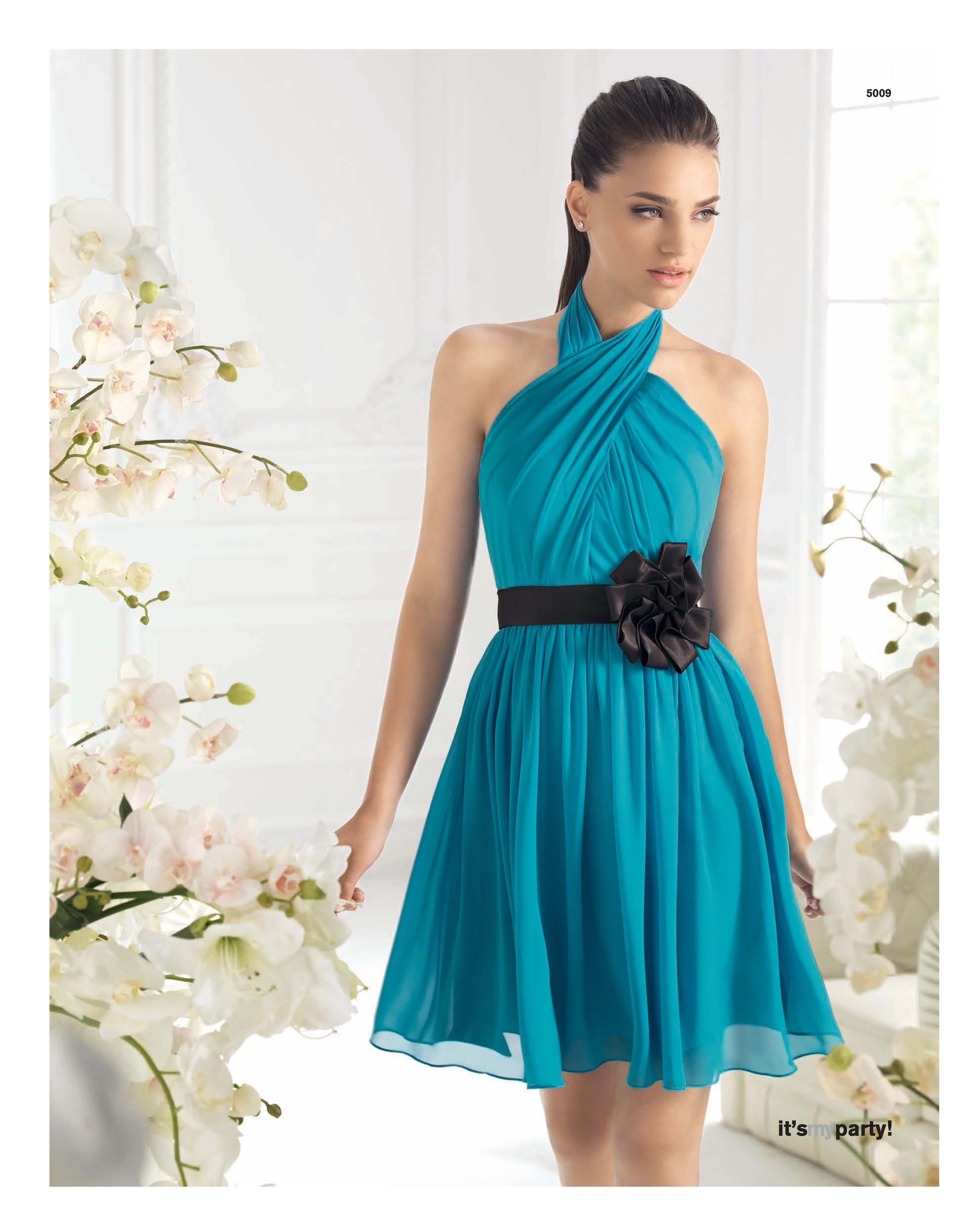 двоякий картинки платья летние на свадьбу как изготавливается теплица