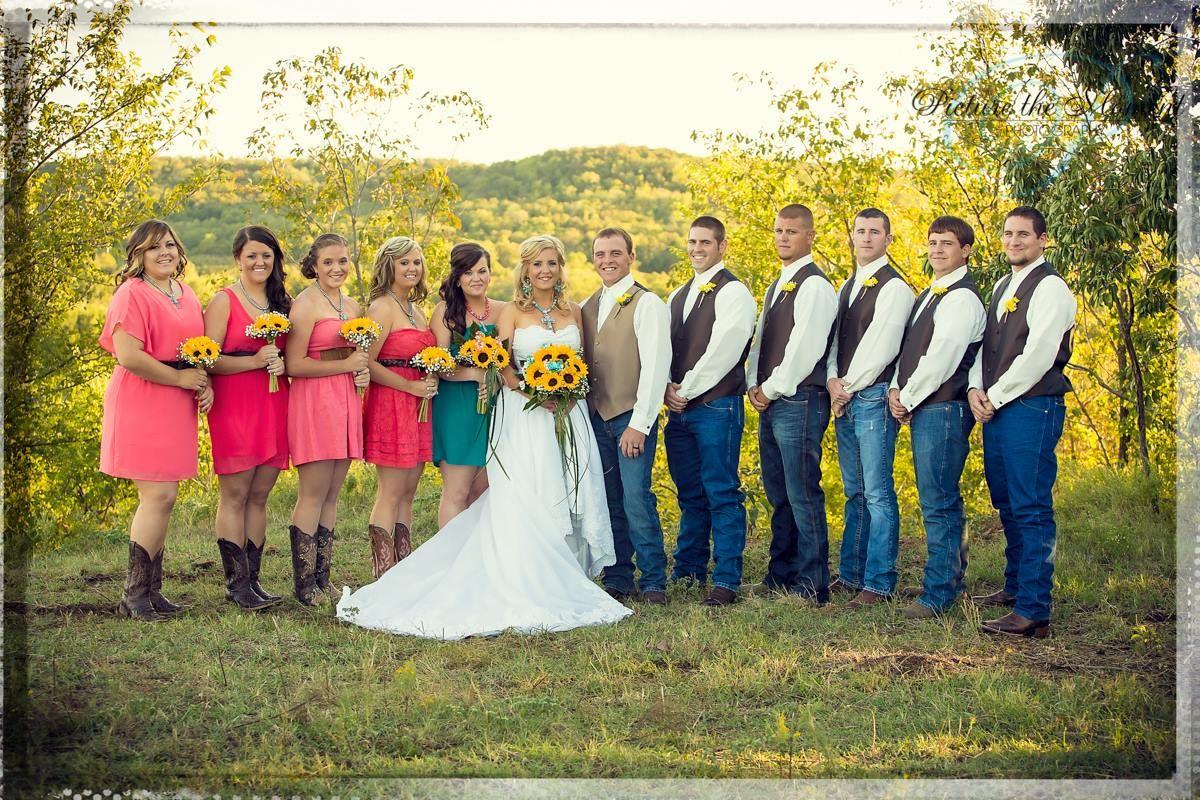 Wedding Venues In Oklahoma Astellaimage