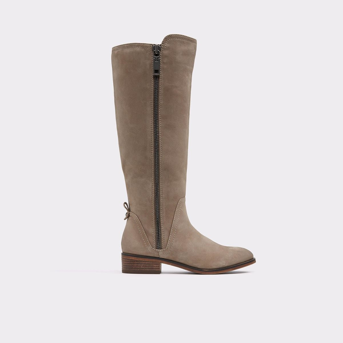 Womens Mihaela Long Boots Aldo Buy Cheap For Sale WzQL3Xelg