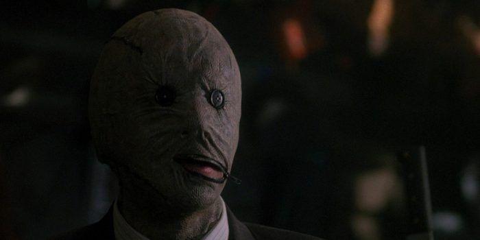 19 Underrated Horror Movie Villains http://ift.tt/2bdwANS