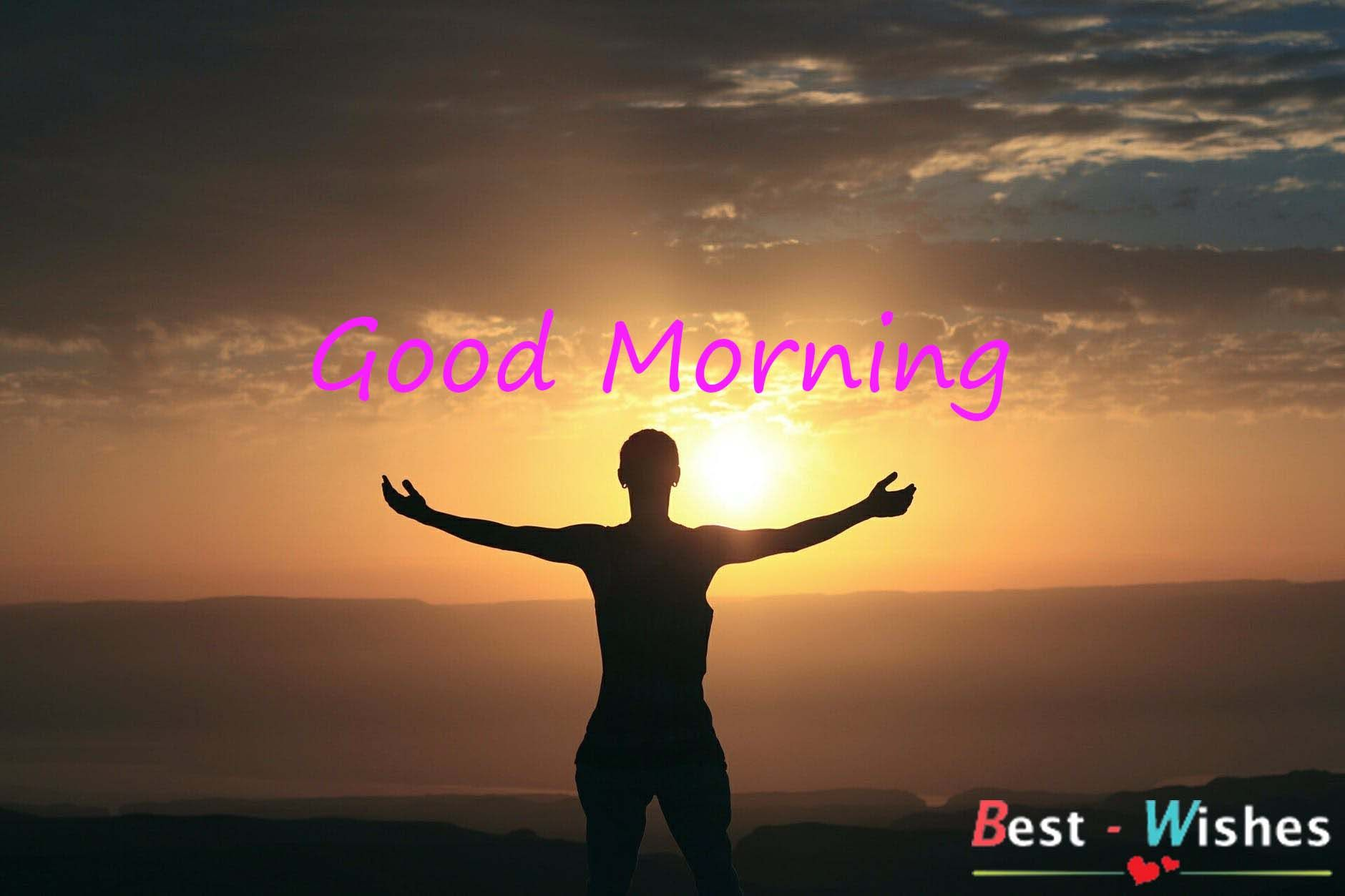 Good morning message sweet good morning greetings message text bf5ba0049f514d70f930e3e315708654g m4hsunfo