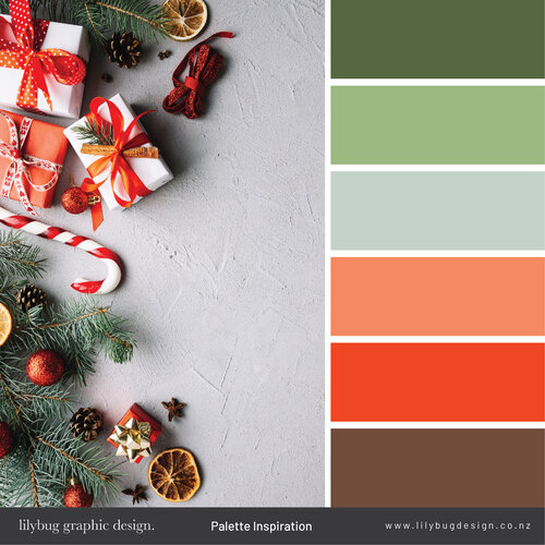 Christmas Color Palettes Delightful Paths In 2020 Christmas Color Palette Christmas Palette Christmas Colour Schemes