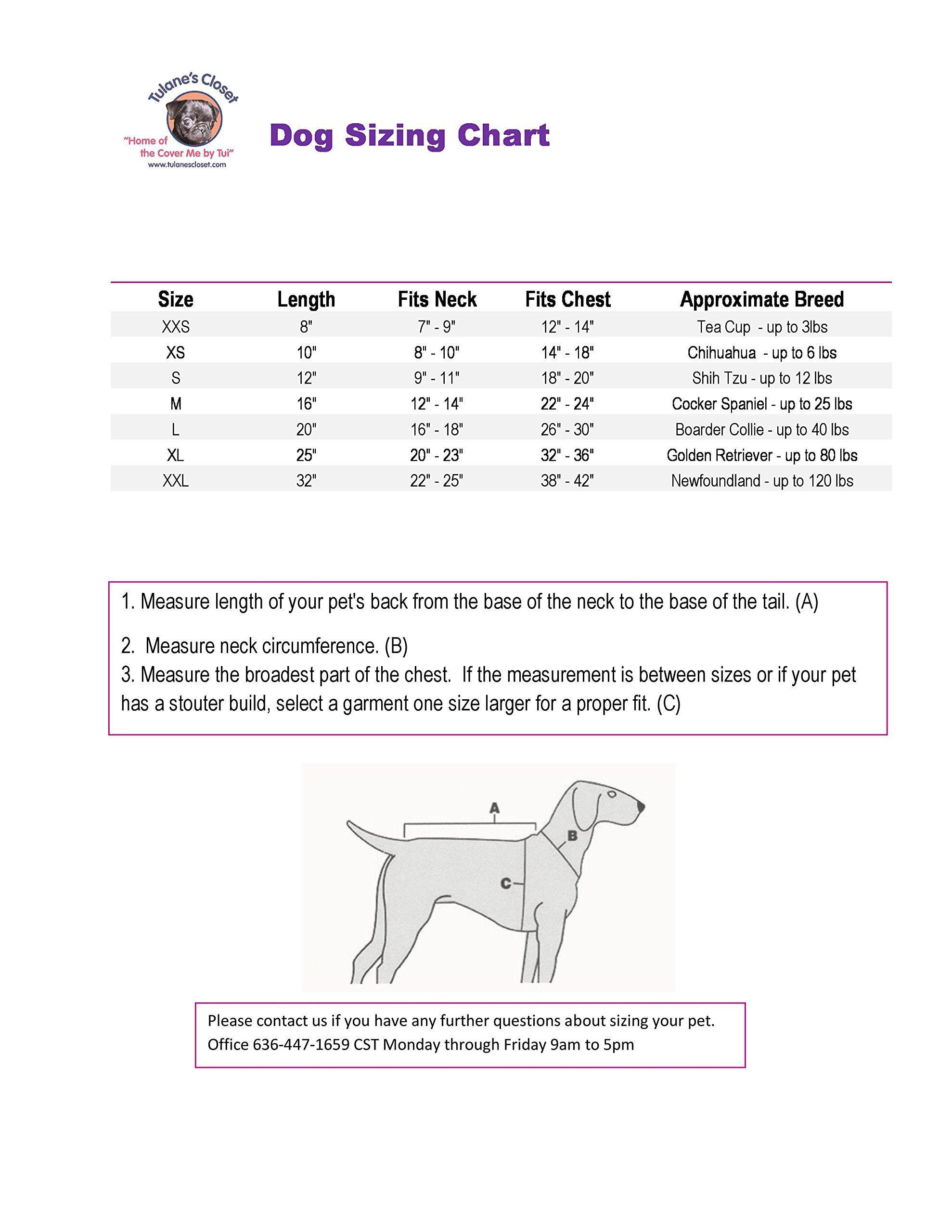 Pin On Dog Apparel
