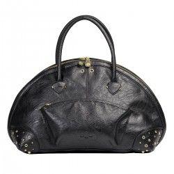 Mischa Barton Issy Large Barrel Handbag