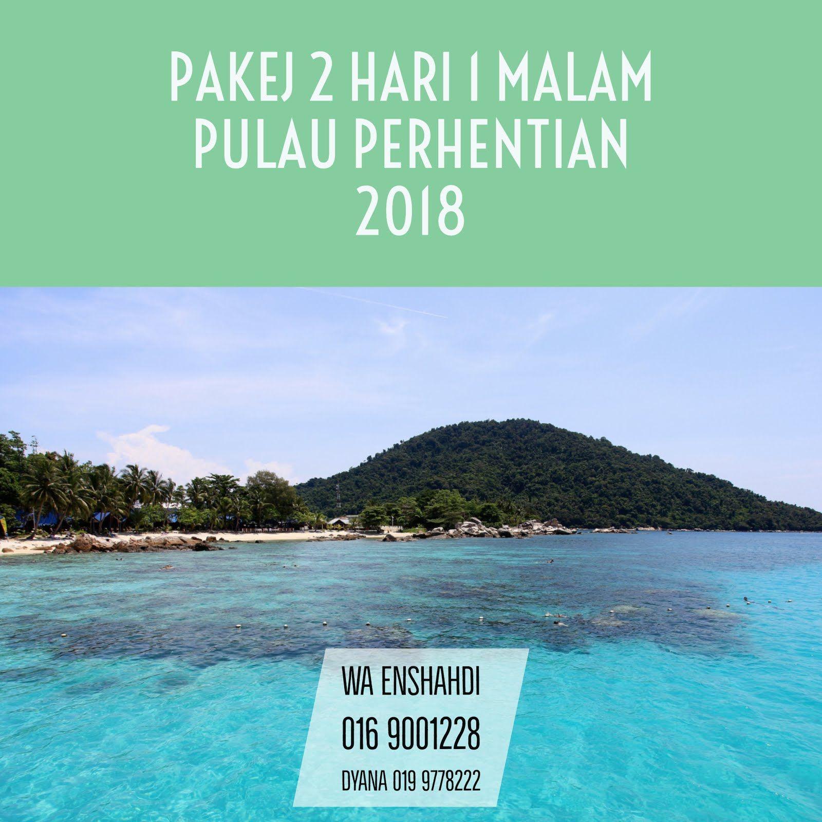Image result for pakej LONG BEACH PULAU PERHENTIAN KECIL 2018 Pakej Long beach Pulau Perhentian Kecil 2019 Pake…