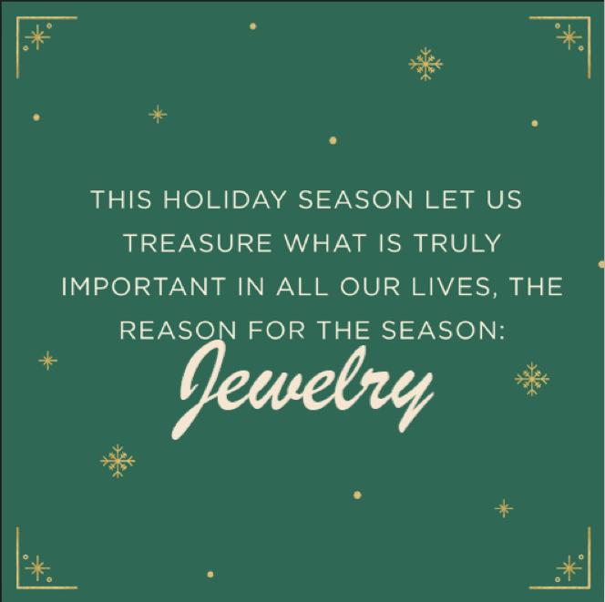 Happy Holidays To All We Hope You Enjoy Your Holiday Season Jewelsmiths Happyholidays Holidayje Christmas Quotes Funny Card Sayings Christmas Card Sayings