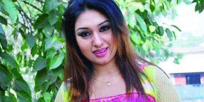 SHAKIB KHAN DHALLYWOOD ER RAJA - Bangladeshi