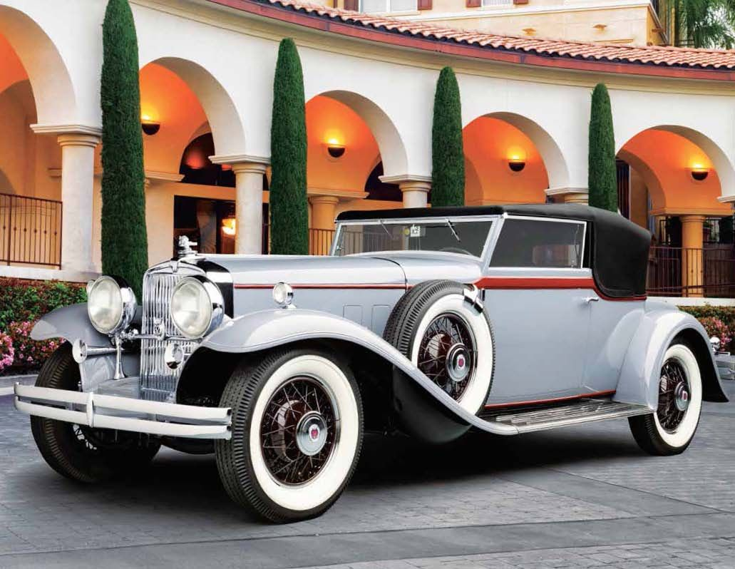 Classic Cars | Cars and Cars auto