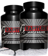 rapiture muscle builder review