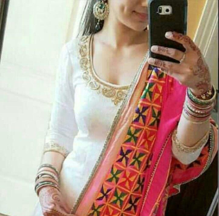 Pin de Simran Kaur em suits | Pinterest