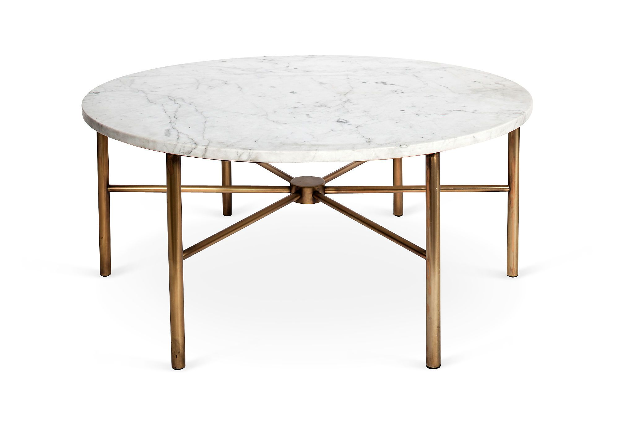 Brass Marble Round Coffee Table Marble Round Coffee Table Round Coffee Table Coffee Table [ 1362 x 2000 Pixel ]