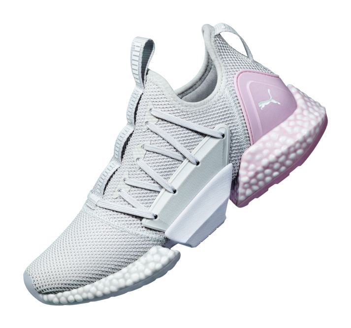 zapatos deportivos puma de mujer zalando